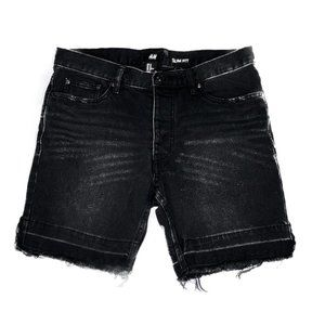 Shorts - H&M - Size 29